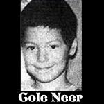 Cole Neer